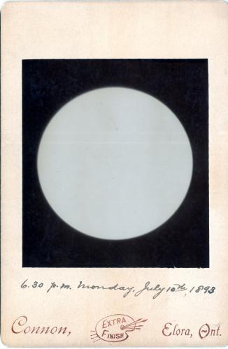 Sun 18930710