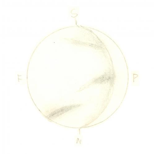 Venus 196010121925
