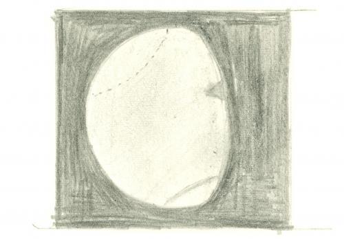 Venus 196010291910