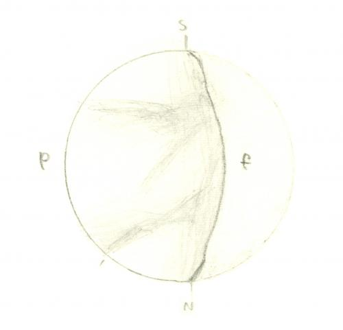 Venus 196012031838