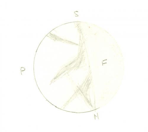 Venus 196012031905