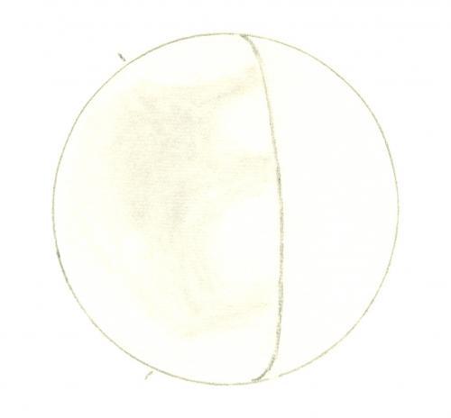 Venus 196012032130