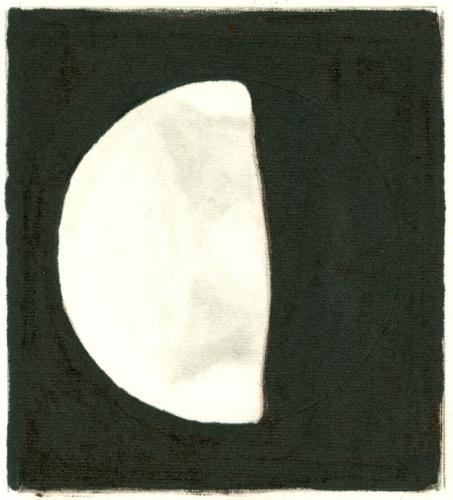 Venus 196012112130