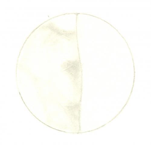 Venus 196012271905