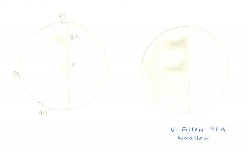 Venus 196101122130