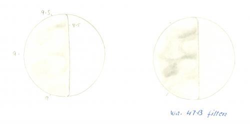 Venus 196101162030