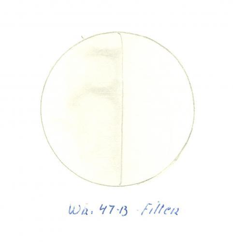 Venus 196101192000