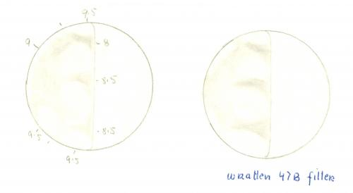 Venus 196101222145