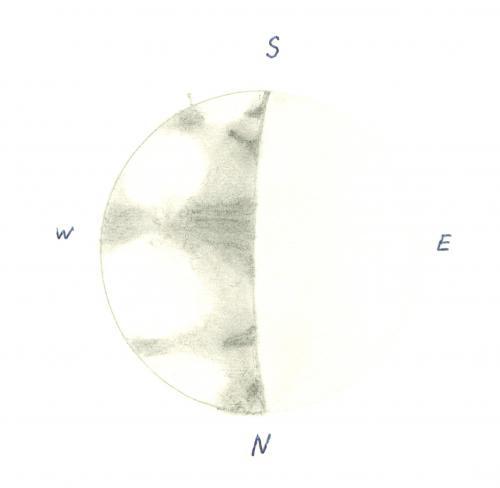 Venus 196101302125