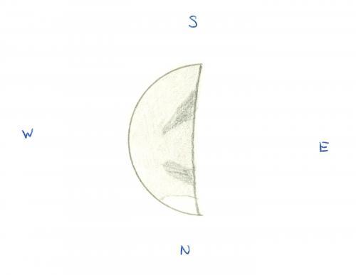 Venus 196102052310