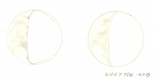 Venus 196102162220