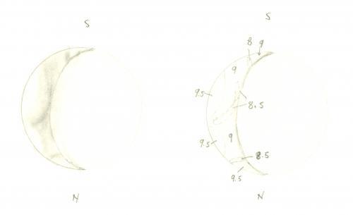 Venus 196103111725