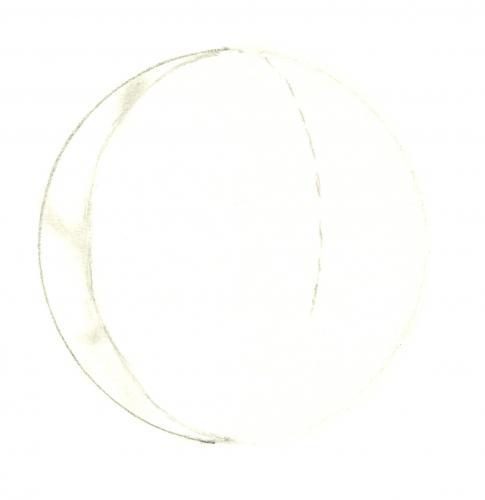 Venus 196103251835