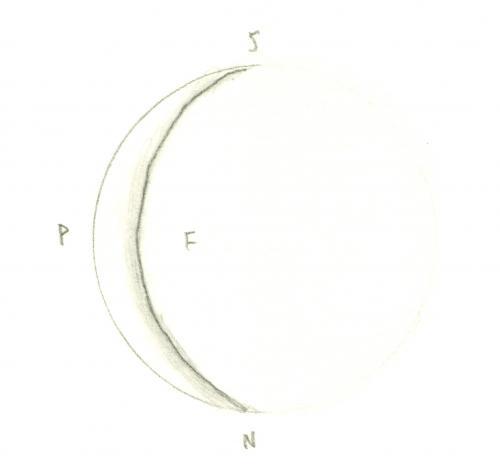 Venus 196103251855