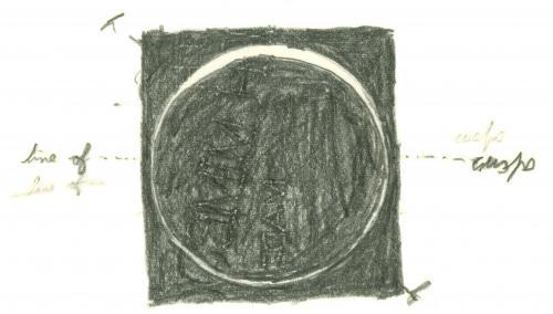 Venus 196104091605