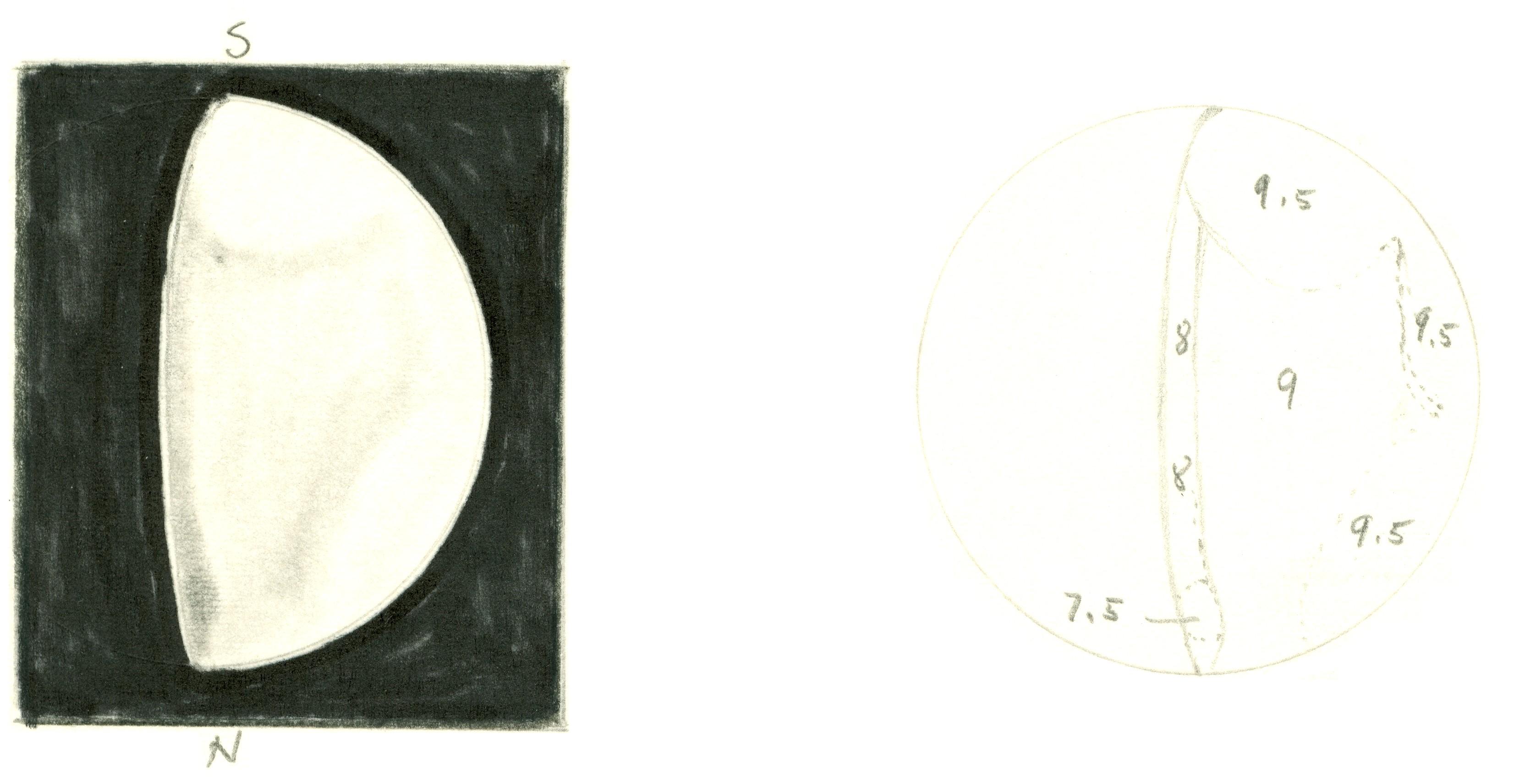 Venus 196107230945