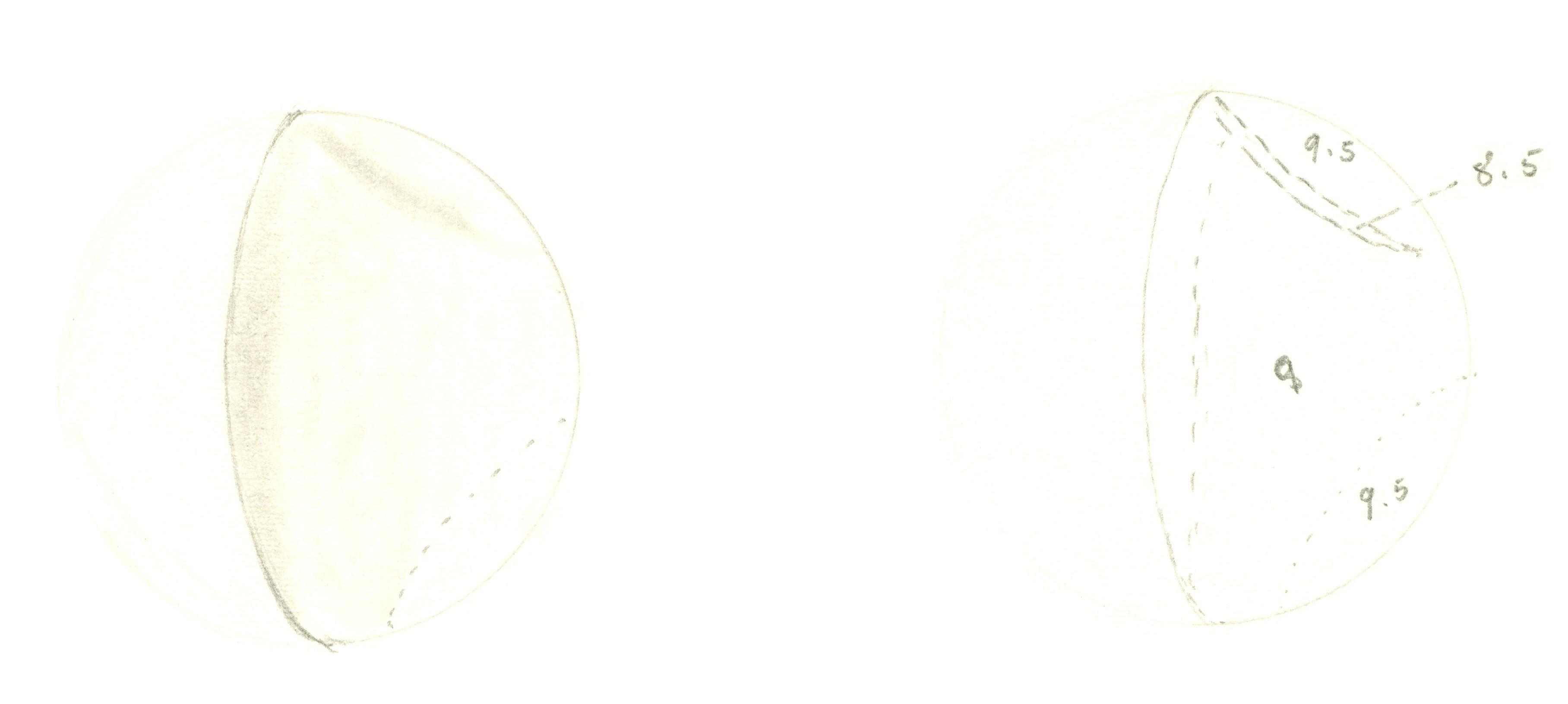 Venus 196109161745