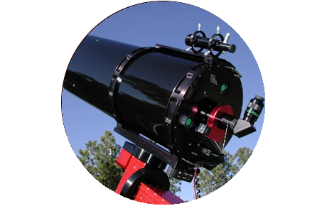 The RASC Robotic Telescope Project