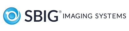 SBIG Imaging Systems
