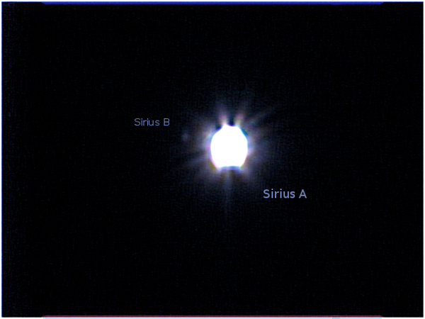 sirius28feb15a2_annotated.png
