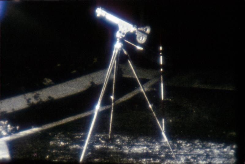 1932 Eclipse #25