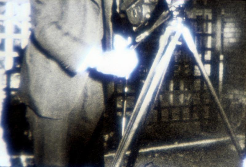 1932 Eclipse #31
