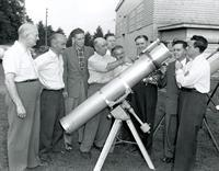 Hamilton 1956