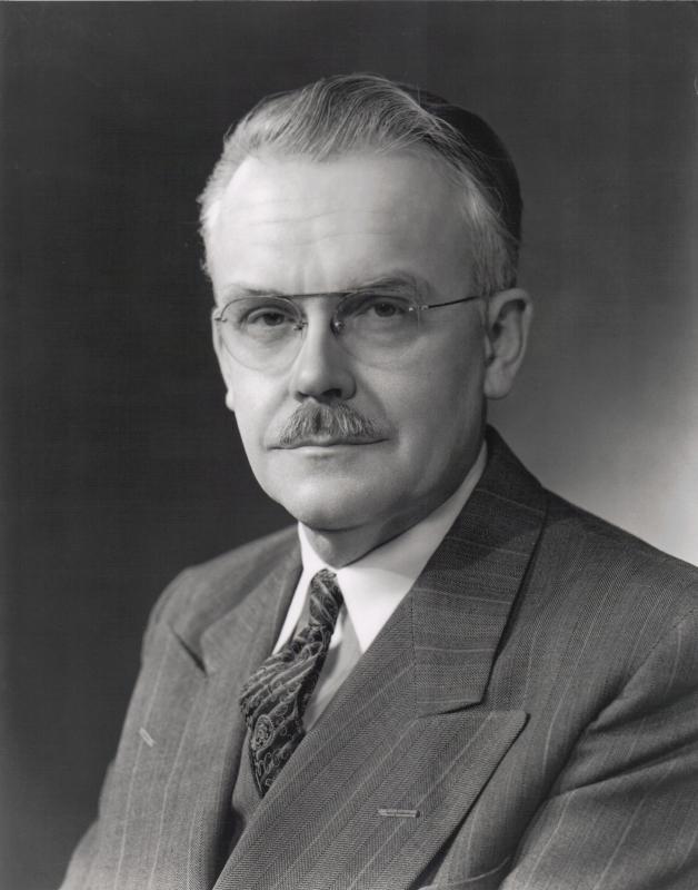 Dr. C.S. Beals