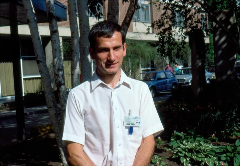 Damien Lemay 19870518