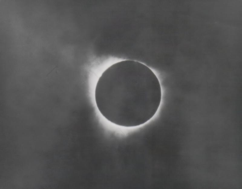 Totality 19630720