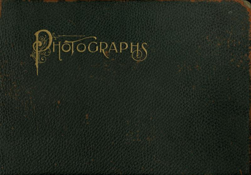 1905 Eclipse #01