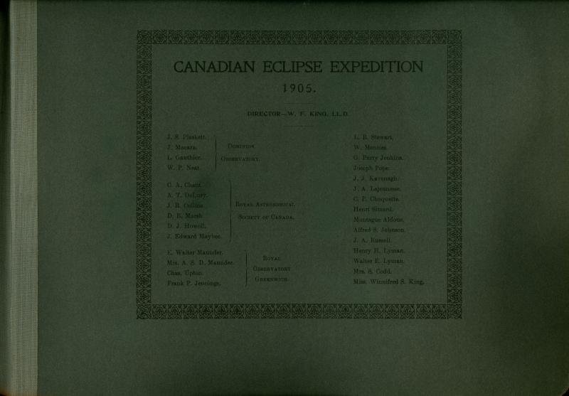 1905 Eclipse #02