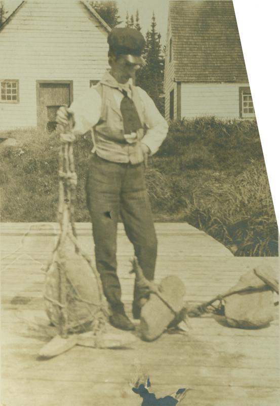 1905 Eclipse #09
