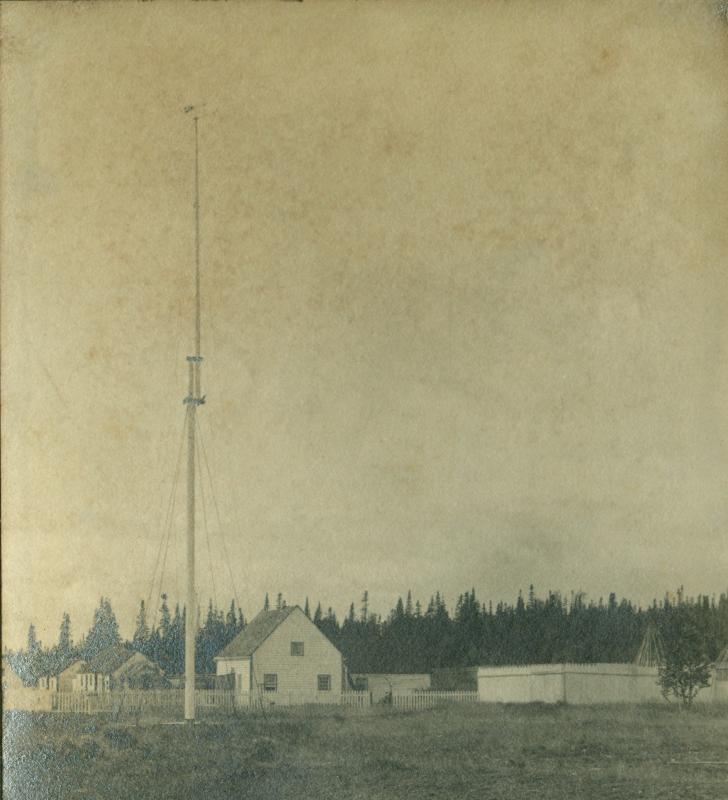 1905 Eclipse #41