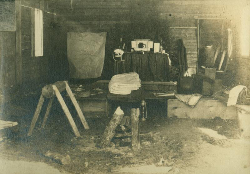 1905 Eclipse #43