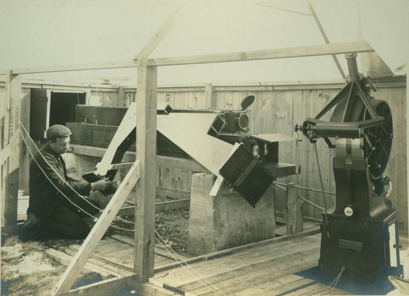 1905 Eclipse #55