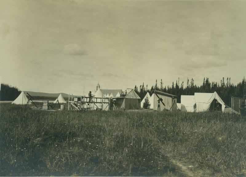 1905 Eclipse #63