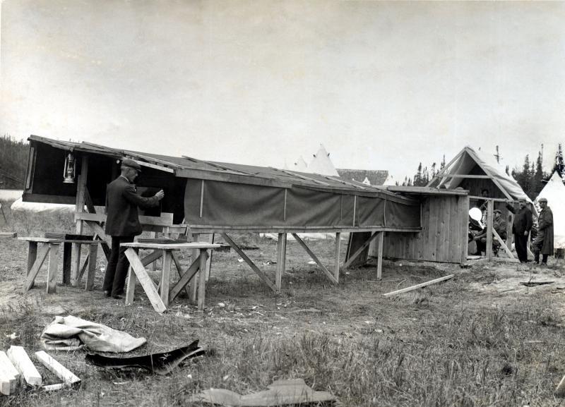 1905 Eclipse #66