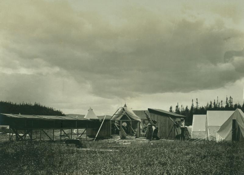1905 Eclipse #71