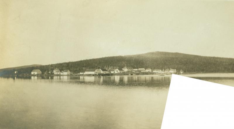 1905 Eclipse #87