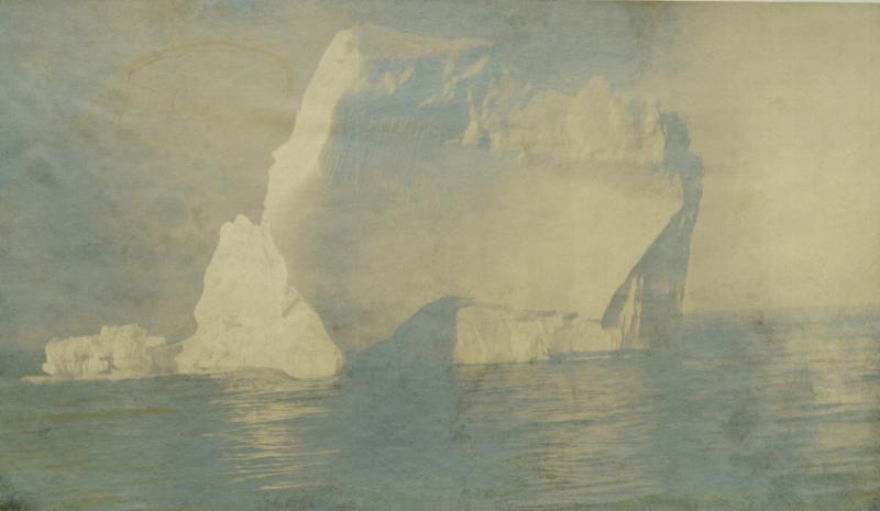 1905 Eclipse #93