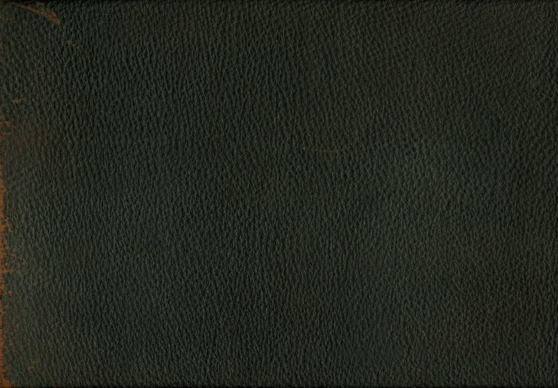 1905 Eclipse #96