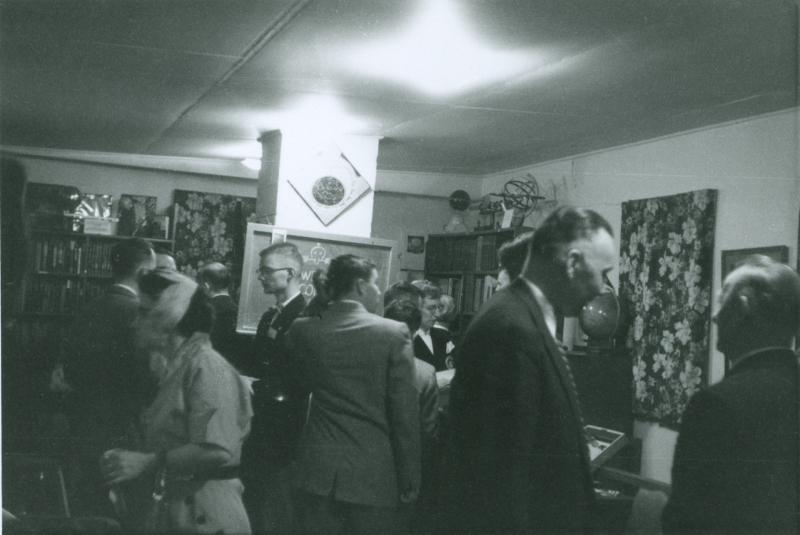 GA 1960 #10