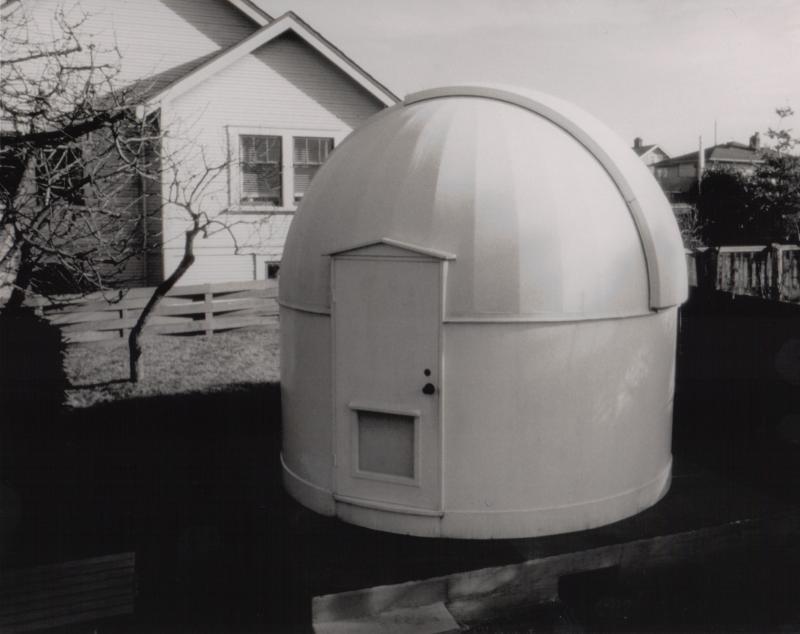 George Ball Observatory