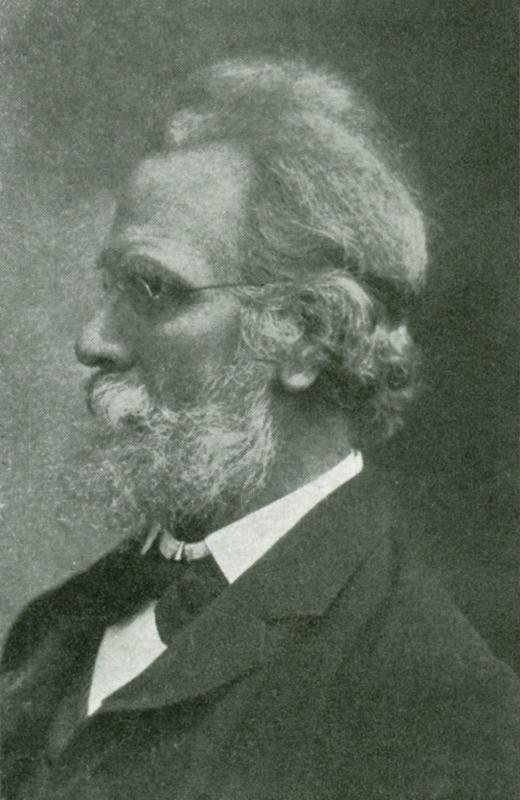George Pursey