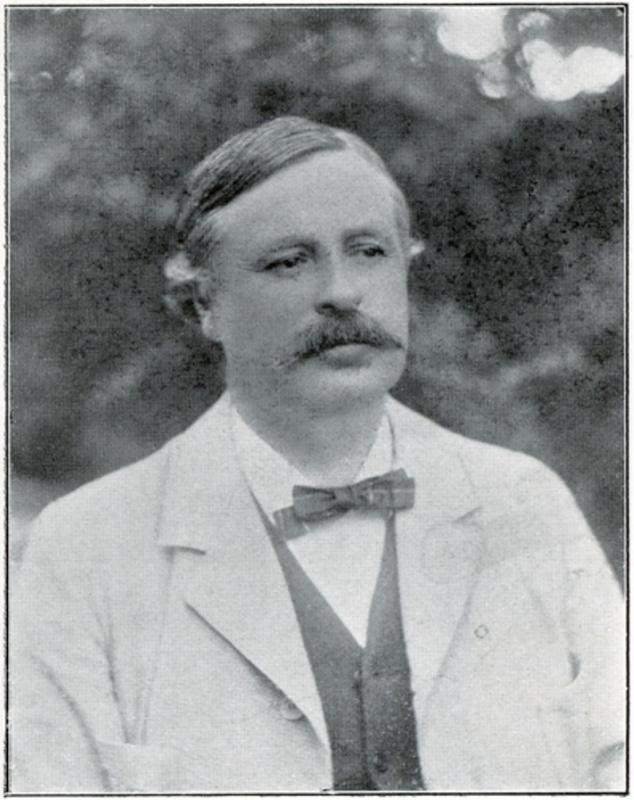 J.J. Wadsworth