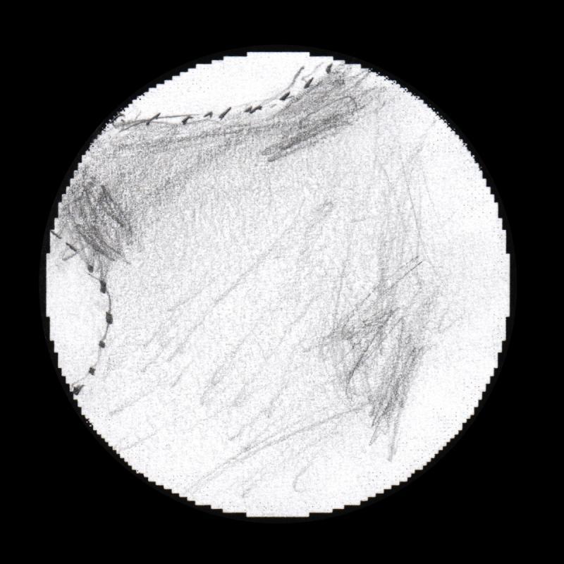 Mars 20010519-0520 UT