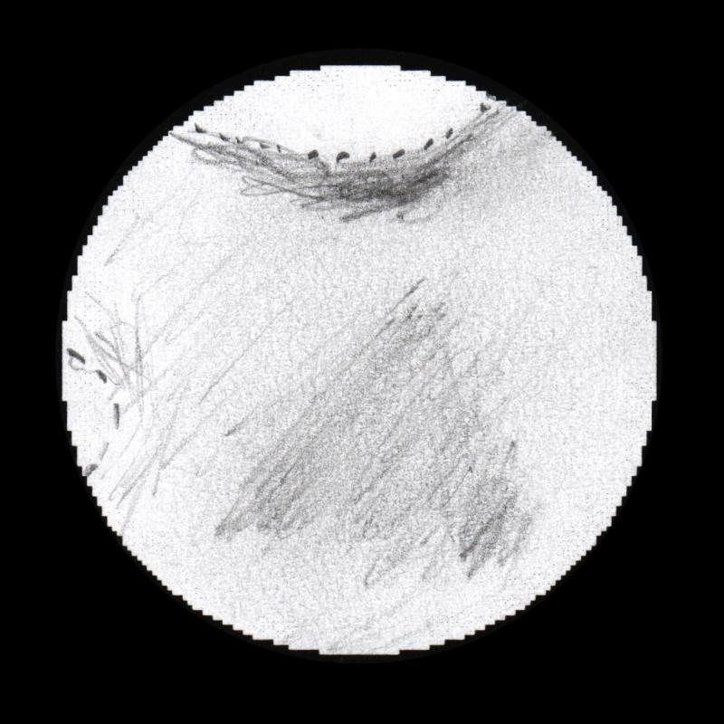 Mars 20010519-0620 UT