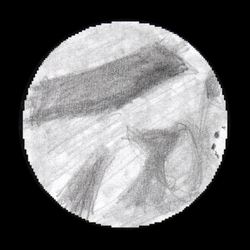 Mars 20010613-0338 UT