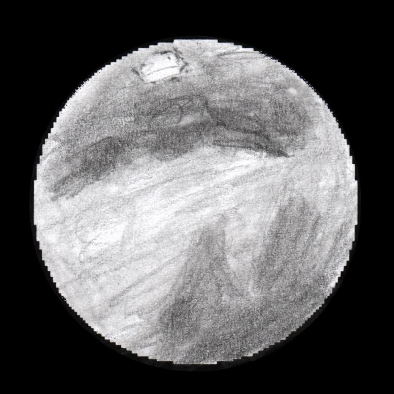 Mars 20010617-0344 UT